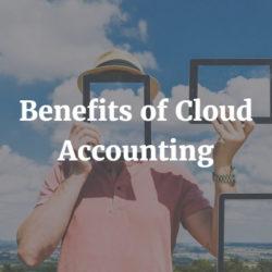 Xero Accountants and Bookkeepers