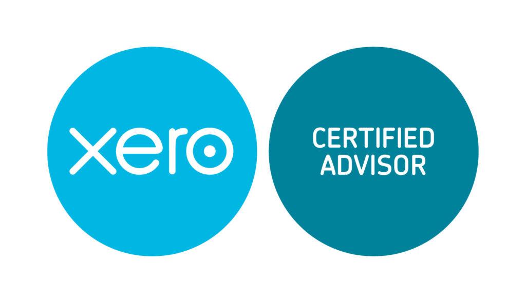 Xerp Certified Adviser