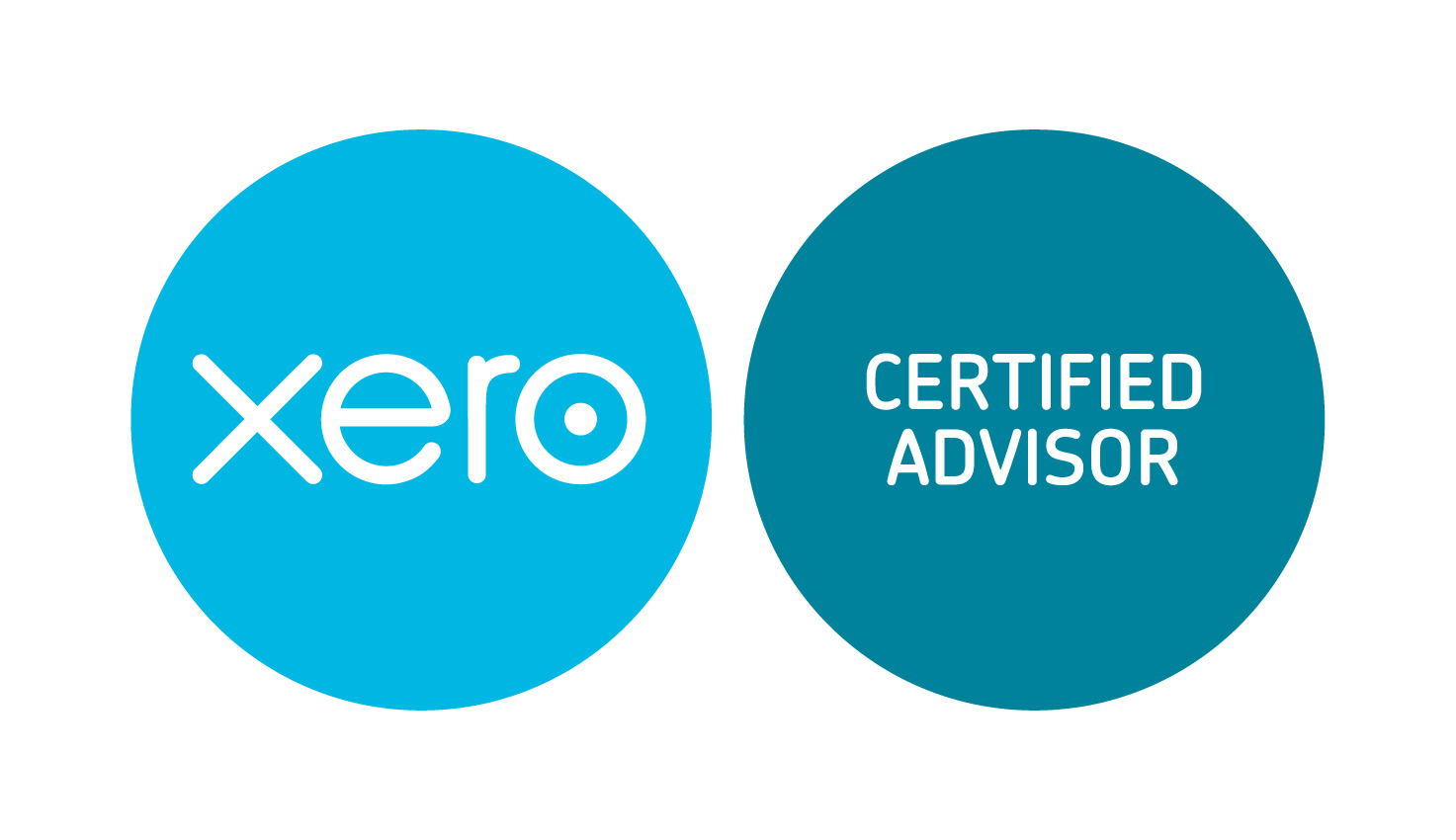 Choosing A Xero Accountant in Peterborough
