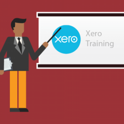 Xero Training in Peterborough