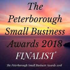 Peterborough Small Service Business Award Finalists