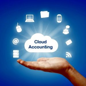 Chances are that your clients do most of their business in the 'cloud' so why shouldn't you do your accounting and bookkeeping in the cloud too? It won't make any differences to your clients as they will still be able to pay you as they have done before, but the benefits to you and your business will be massive game changers. With cloud based accounting, using a system like Xero you will only need one file and this can be easily accessed by you in the office, by team on the road, or from your holiday destination when you are taking a break from the office. It also means that your Xero accountant can access your system from wherever they are. This efficiency that cloud accounting offers can save you time and money. You don't need to worry about files being stolen or misplaced because cloud accounting is safe and secure. Cloud accounting systems are also instantaneous which means as soon as changes are made my colleagues, payments come in or bills are paid then it will show on your accounting system straight away. You will know what is happening with your business finances at all times. We touched on it earlier, but a huge benefit of cloud accounting systems like Xero is that they are completely flexible. This means you can access your accounts from anywhere and from any device that has an internet connection. This means you can check how much money is in the account if you want to place a last order, check a client has made a payment on the way to a meeting with them, or check a payment has gone out to a supplier. Cloud accounting with systems like Xero needn't cost the earth and will work on a subscription basis that is affordable.  Why not contact us now to see how Xero cloud accounting could work for you and your business?
