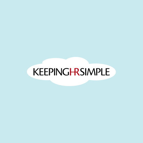 Keeping HR Simple