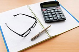 Start 2019 Right With These Two Essential Bookkeeping Tips
