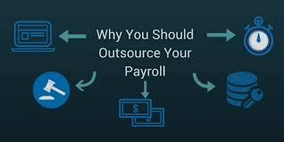 Great Reasons To Outsource Your Payroll
