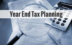 Tax Planning in Peterborough