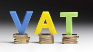 Three Common Mistakes Made When People Do Their Own VAT Returns