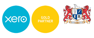 xero-gold-partner-peterborough