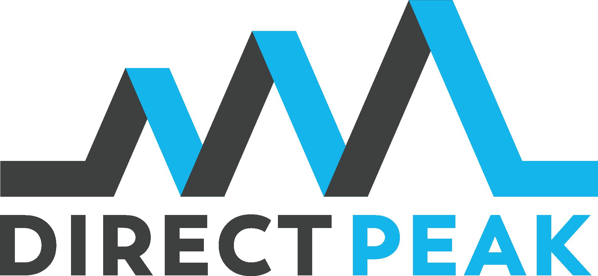 Direct Peak