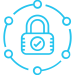 secure-financial-information-icon