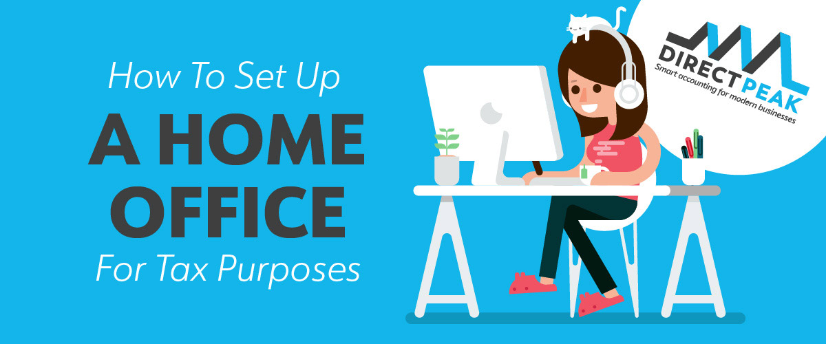 how-to-set-up-a-home-office