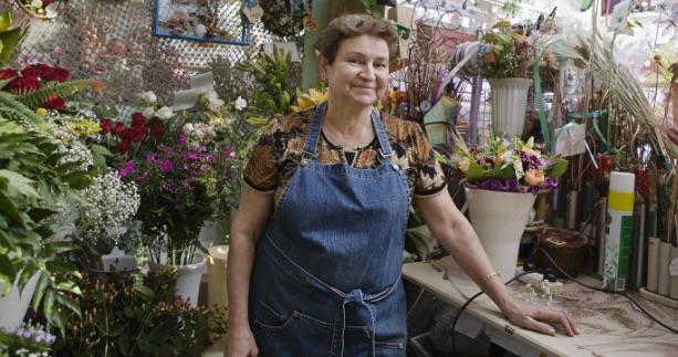 VAT-returns-for-small-business