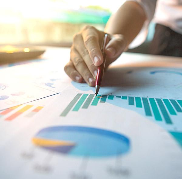 analysing-management-accounts