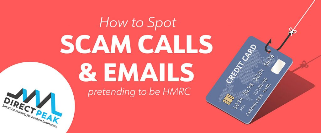how-to-spot-scam-calls-and-emails