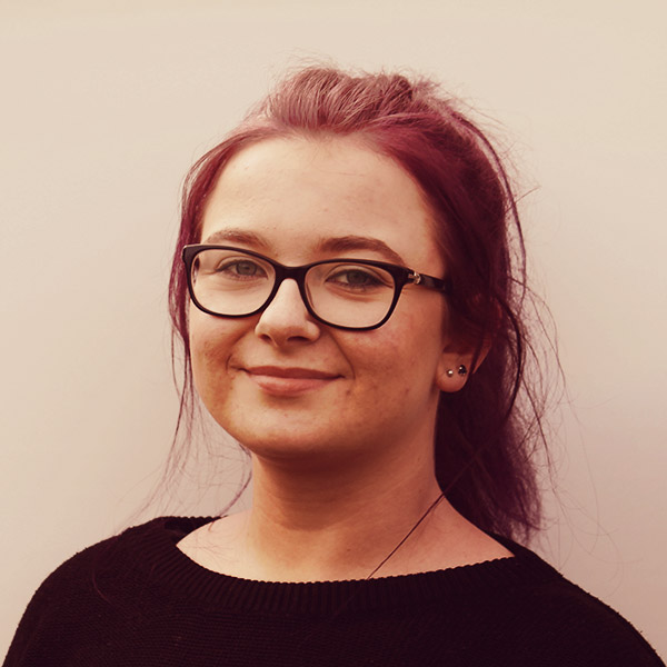 Imogen-peterborough-accountant