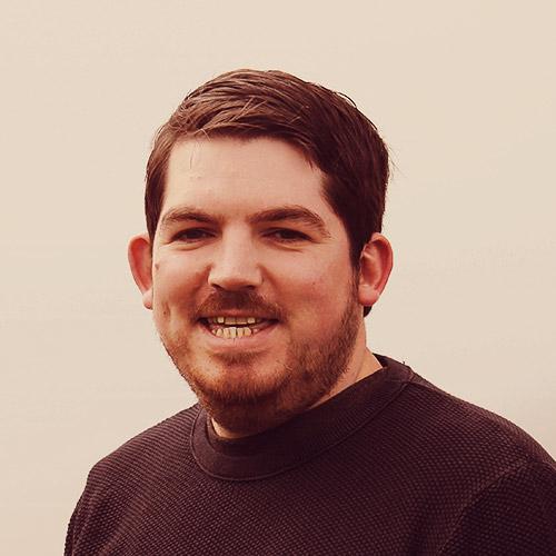 Karl-Newman-peterborough-accountant